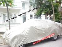 Bạt phủ xe ô tô LEXUS