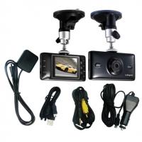 Camera giám sát hành trình ( có GPS ) L522 - CRD
