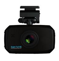 Camera hành trình ô tô  DVR 910 GPS