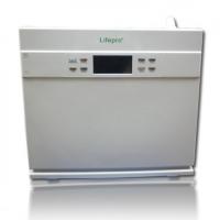 Máy lọc không khí và tạo ẩm L886 - AP