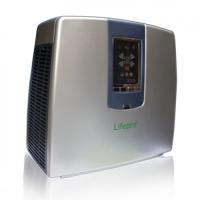 Máy lọc không khí đa năng LIFEPRO L366-AP