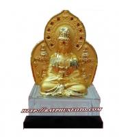 Phật bà PT224