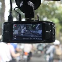 camera hành trình HD Car DVR GS600